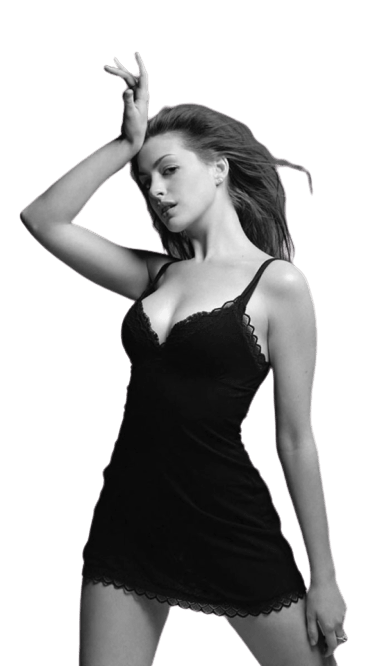 Download Selena Gomez PNG Image for Free