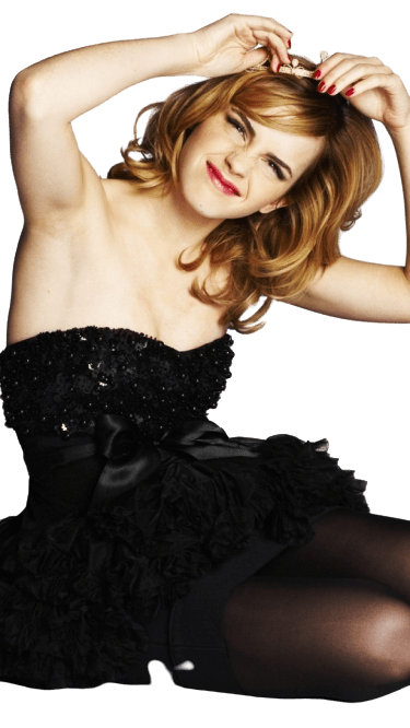 Emma-Watson-PNG-10
