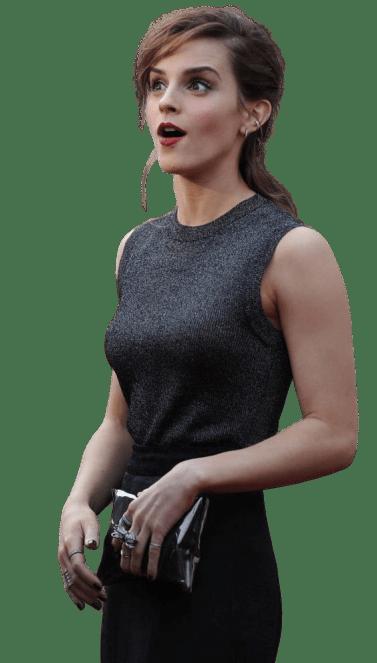 Emma-Watson-PNG-2