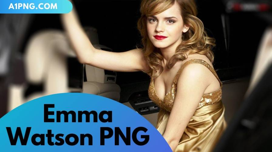 [Best 80+] » Emma Watson PNG » HD & High-Resolution Background