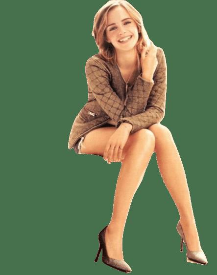 Emma-Watson-PNG