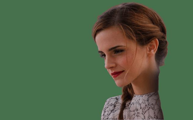 PNG-Emma-Watson-2