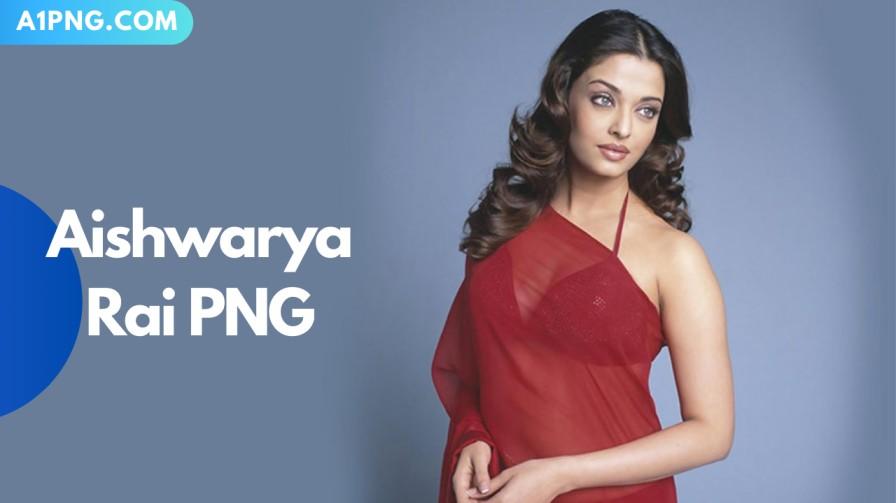 [Best 260+]» Aishwarya Rai PNG» ClipArt, HD Background