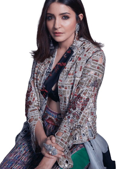 This image has an empty alt attribute; its file name is Anushka-sharma-13-3.png