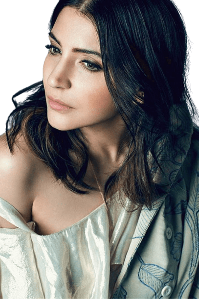 This image has an empty alt attribute; its file name is Anushka-sharma-16-2.png