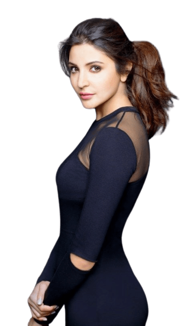 This image has an empty alt attribute; its file name is Anushka-sharma-19-3.png