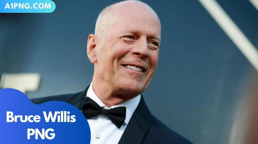 [Best 90+]» Bruce Willis PNG » ClipArt, Logo & HD Background