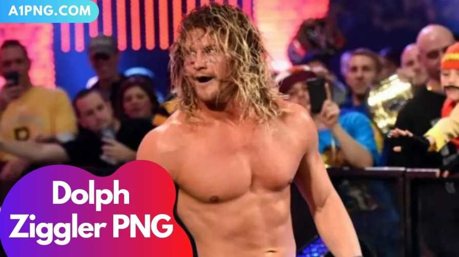 [Best 70+]» Dolph Ziggler PNG, Logo, ClipArt [HD Background]