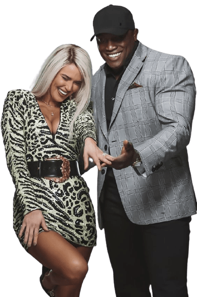 This image has an empty alt attribute; its file name is bobby-lashley-10-1.png