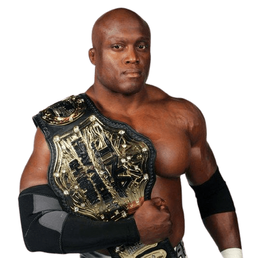 This image has an empty alt attribute; its file name is bobby-lashley-11-2.png
