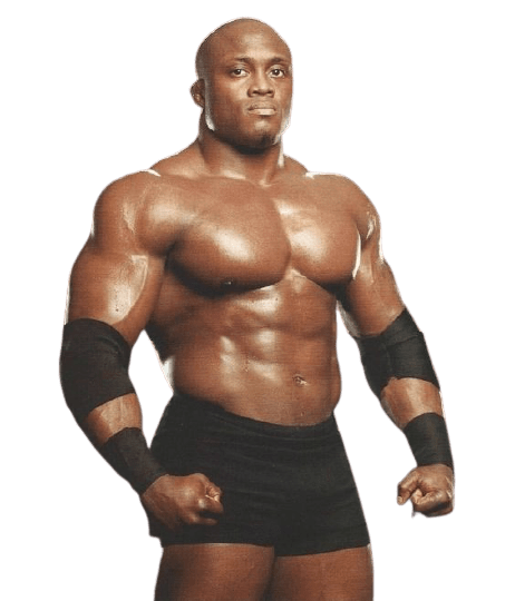 This image has an empty alt attribute; its file name is bobby-lashley-12-1.png
