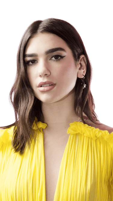 This image has an empty alt attribute; its file name is dua-lipa-5.png