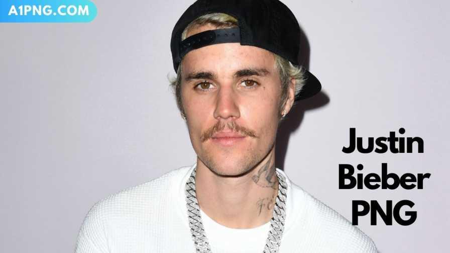 [Best 100+]» Justin Bieber PNG, Logo, ClipArt [HD Background]