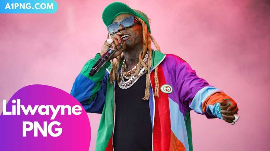 [Best 80+]» Lilwayne PNG, ClipArt, Logo & HD Background