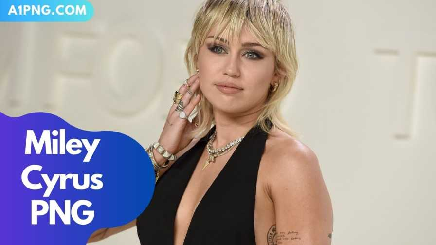[Best & Hot 80+]» Miley Cyrus PNG, ClipArt [HD Background]