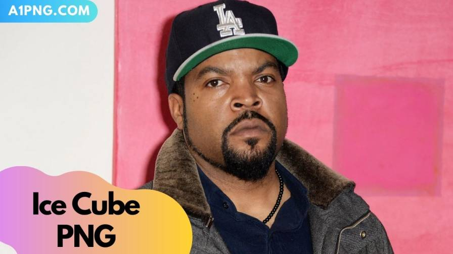 [Best 40+]» Ice Cube PNG» HD Transparent Background