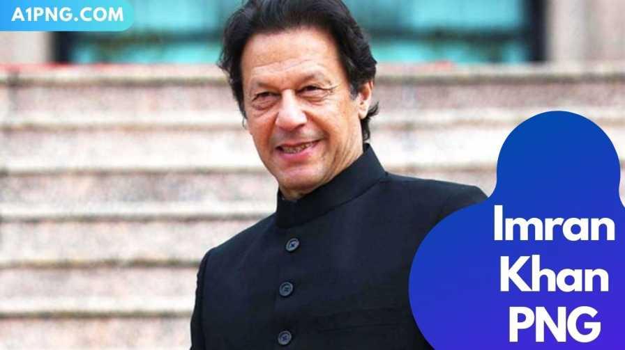[Best 90+]» Imran Khan PNG, Logo, ClipArt [HD Background]