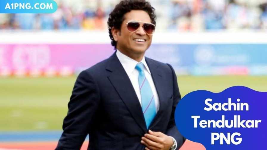 [Best 110+]» Sachin Tendulkar PNG» HD Transparent Background