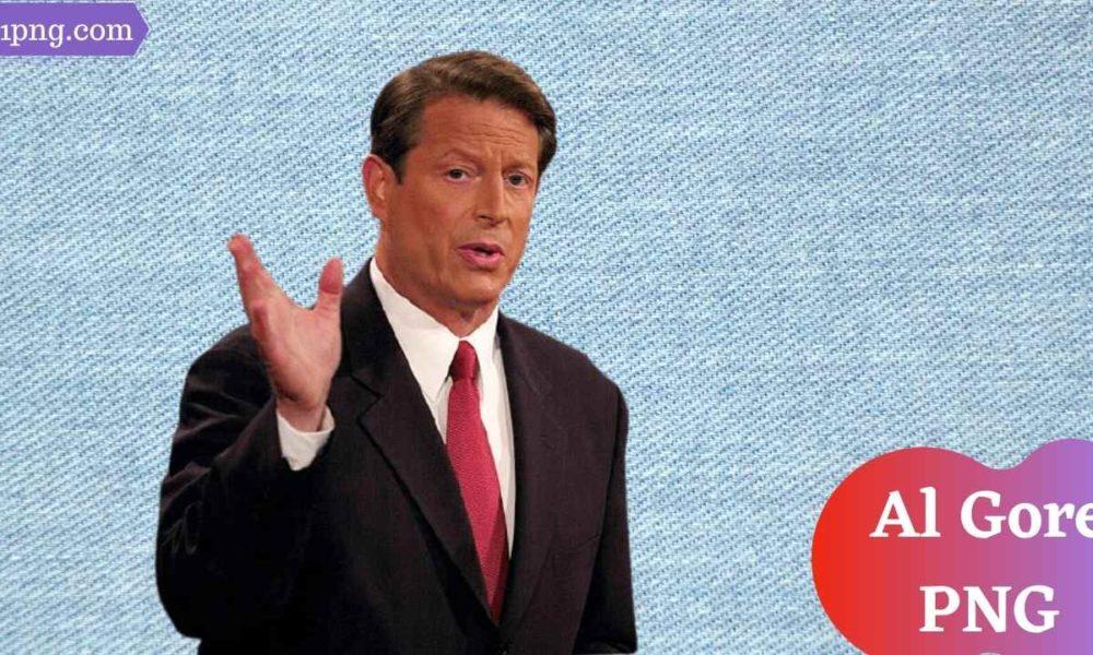 [Best 45+] Al Gore PNG » Hd Transparent Background