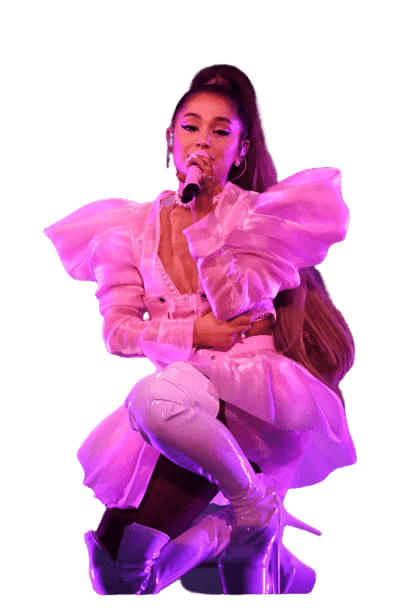 ariana png