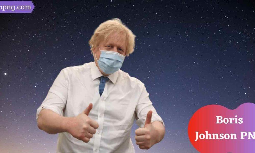 [Best 55+] Boris Johnson PNG » Hd Transparent Background