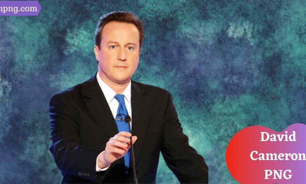 [Best 49+] David Cameron PNG » Hd Transparent Background