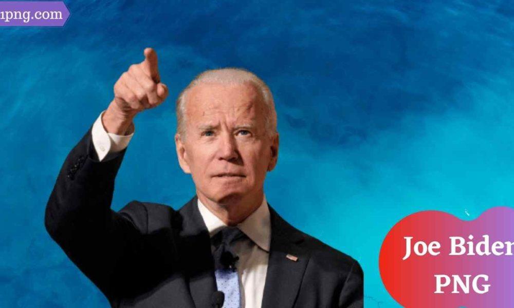 [Best 47+] Joe Biden PNG » Hd Transparent Background