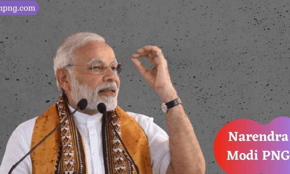 [Best 75+] Narendra Modi PNG » Hd Transparent Background