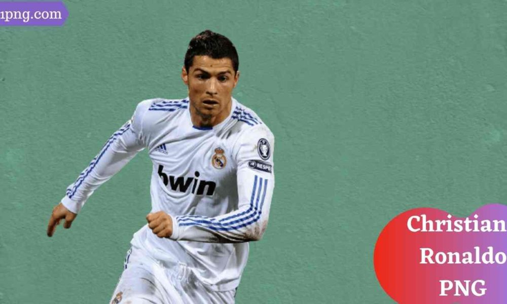 [Top 70+] Cristiano Ronaldo PNG » Hd Transparent Background