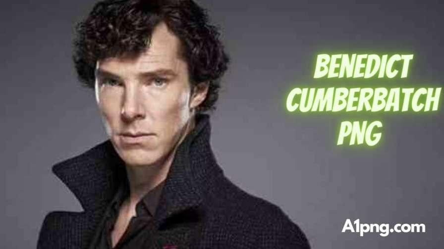 [Best 50+]» Benedict Cumberbatch PNG [HD Background]