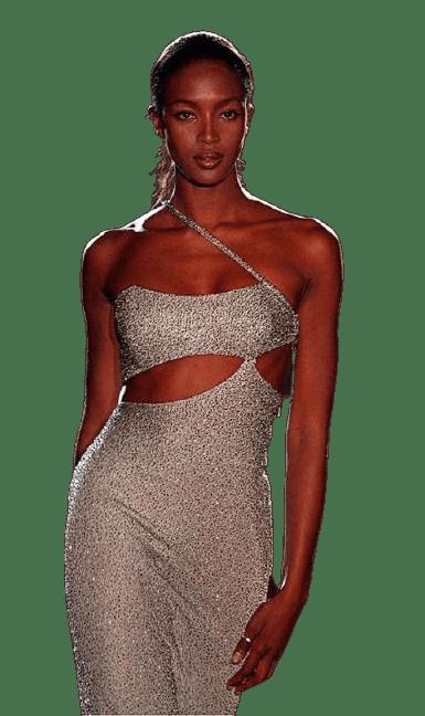 Naomi-Campbell-2-1