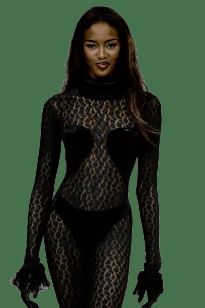 Naomi-Campbell-3-1