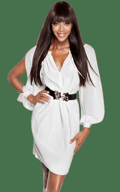 Naomi-Campbell-4-1