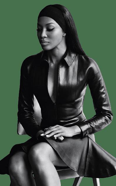 Naomi-Campbell-5