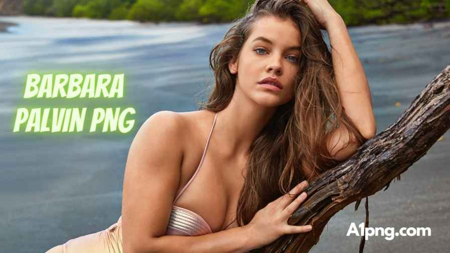 [Best & Hot 260+]» Barbara Palvin PNG, [HD Background]