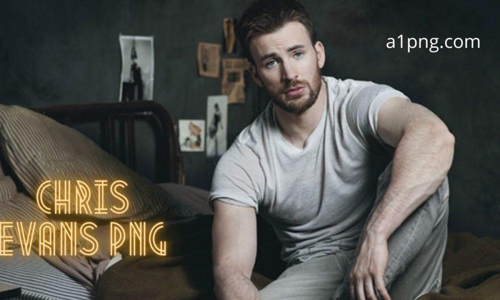 [Best 150+]» Chris Evans PNG » ClipArt, Logo & HD Background