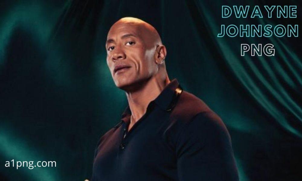 [Best & Latest 70+]» Dwayne Johnson PNG» HD Transparent Background