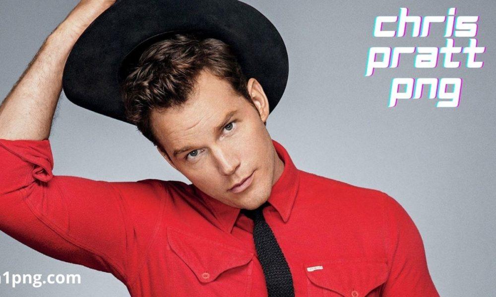 [Best 70+]» Chris Pratt PNG» HD Transparent Background