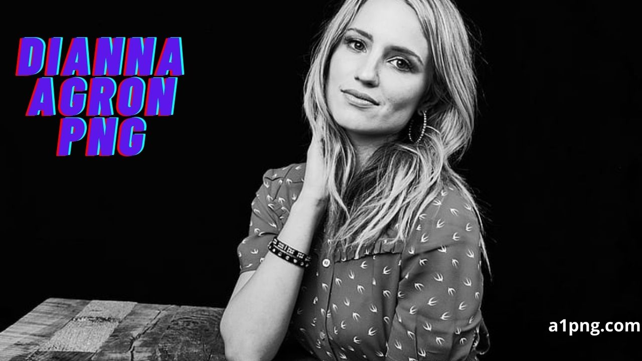[Best 150+]» Dianna Agron PNG» HD Transparent Background