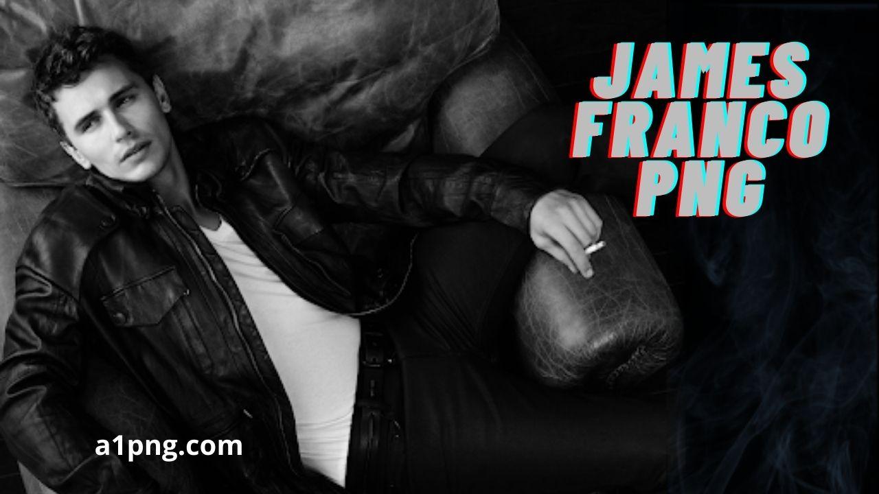 [Best 150+]» James Franco PNG » ClipArt, Logo & HD Background