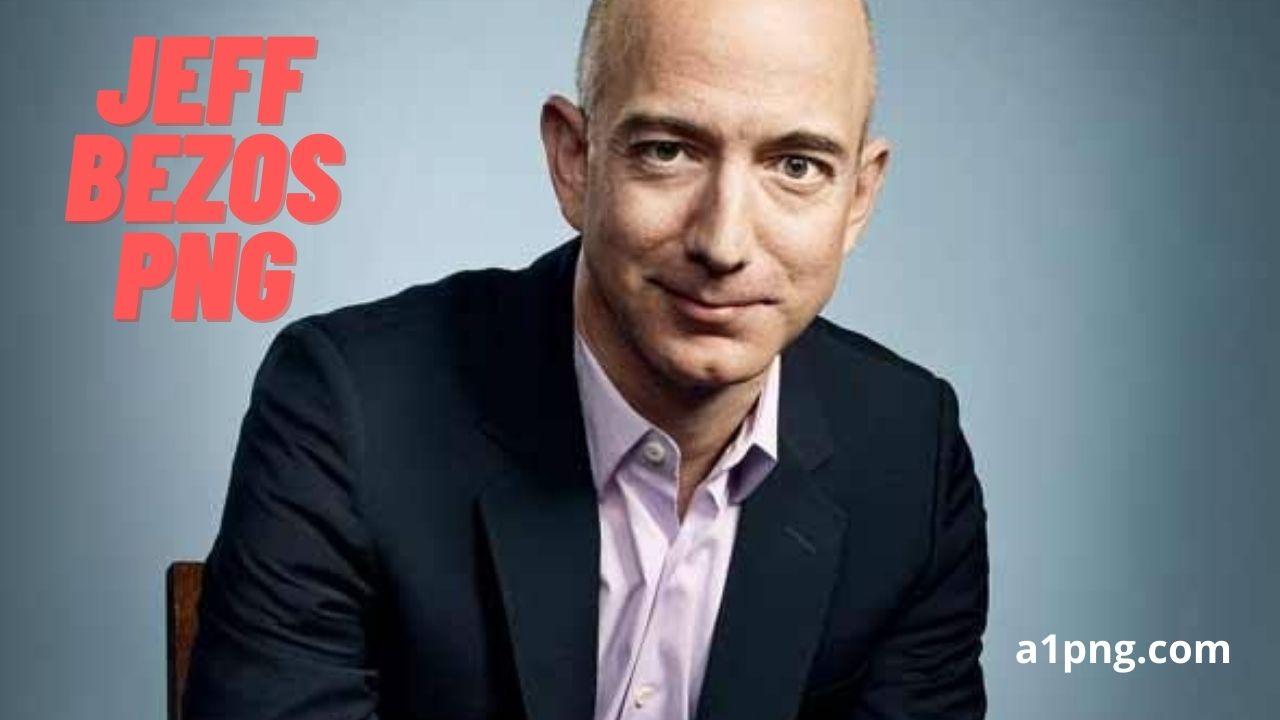 [Best 20+]» Jeff Bezos PNG » ClipArt, Logo & HD Background