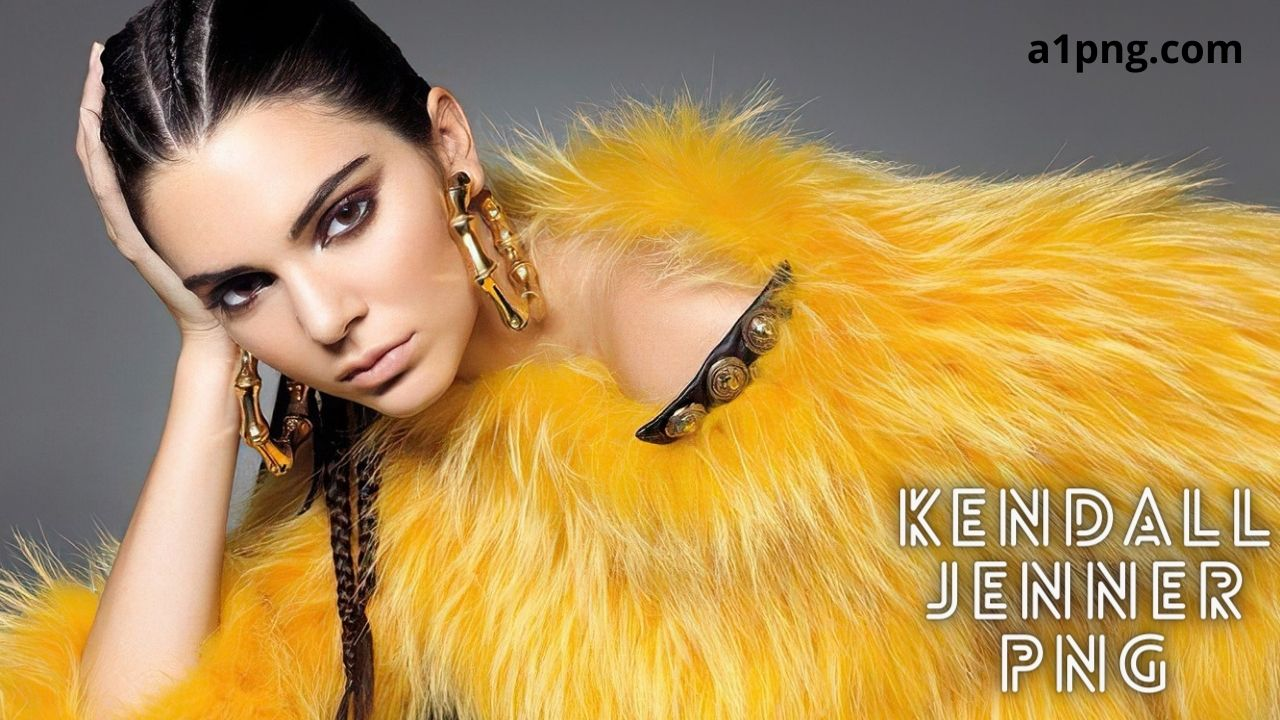 [Best 370+]» Kendall Jenner PNG, ClipArt, Logo & HD Background