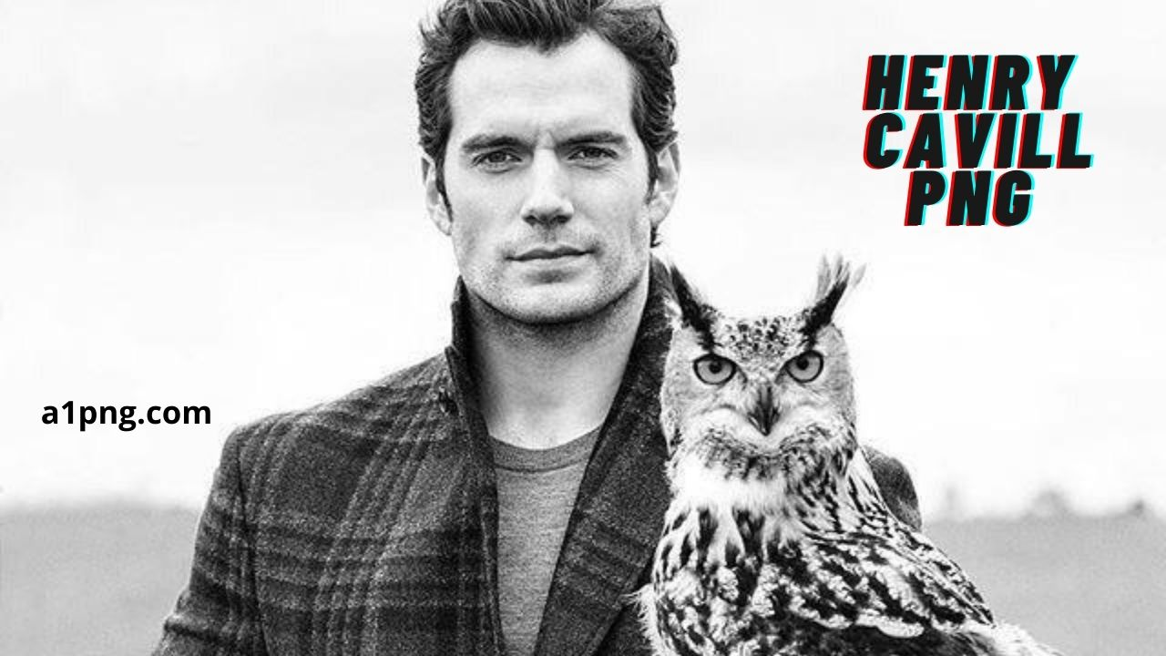 [Best 60+]» Henry Cavill PNG, Logo, ClipArt [HD Background]