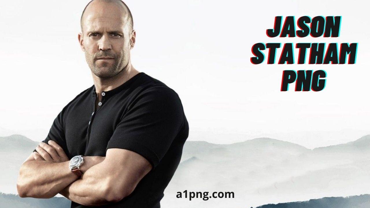 [Best 50+]» Jason Statham PNG» HD Transparent Background