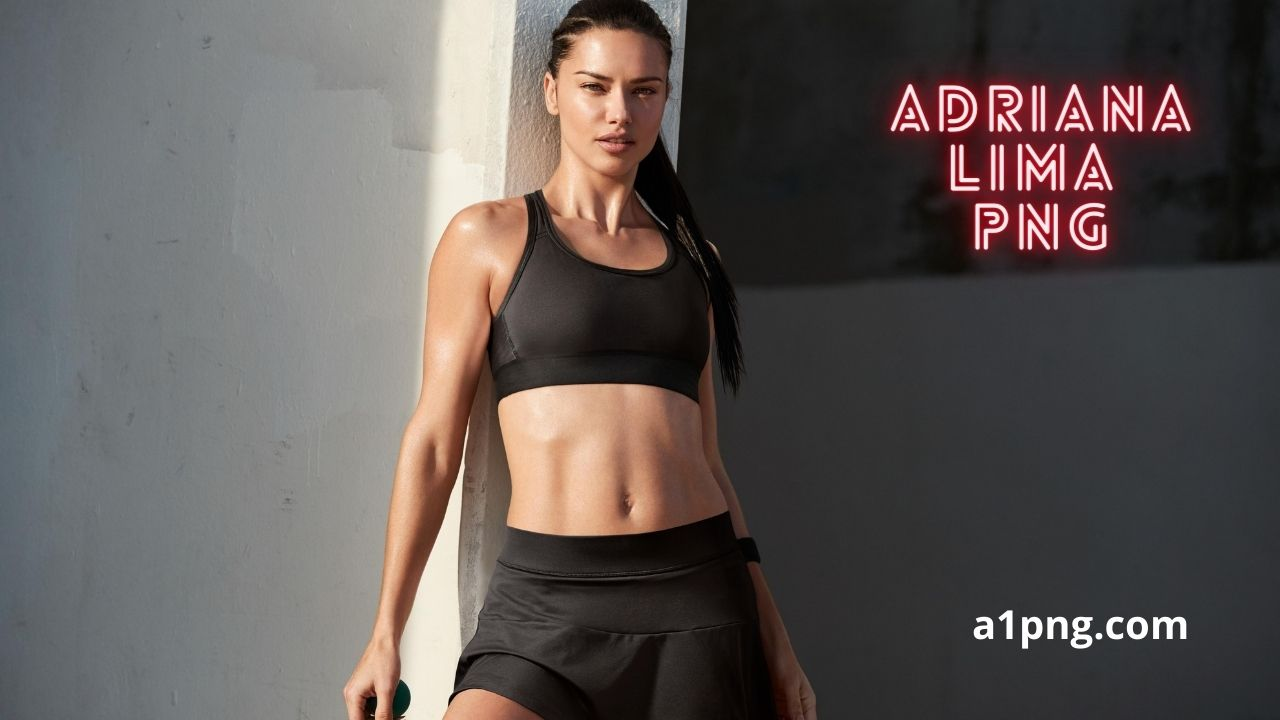 [Best 50+]» Adriana Lima PNG » ClipArt, Logo & HD Background