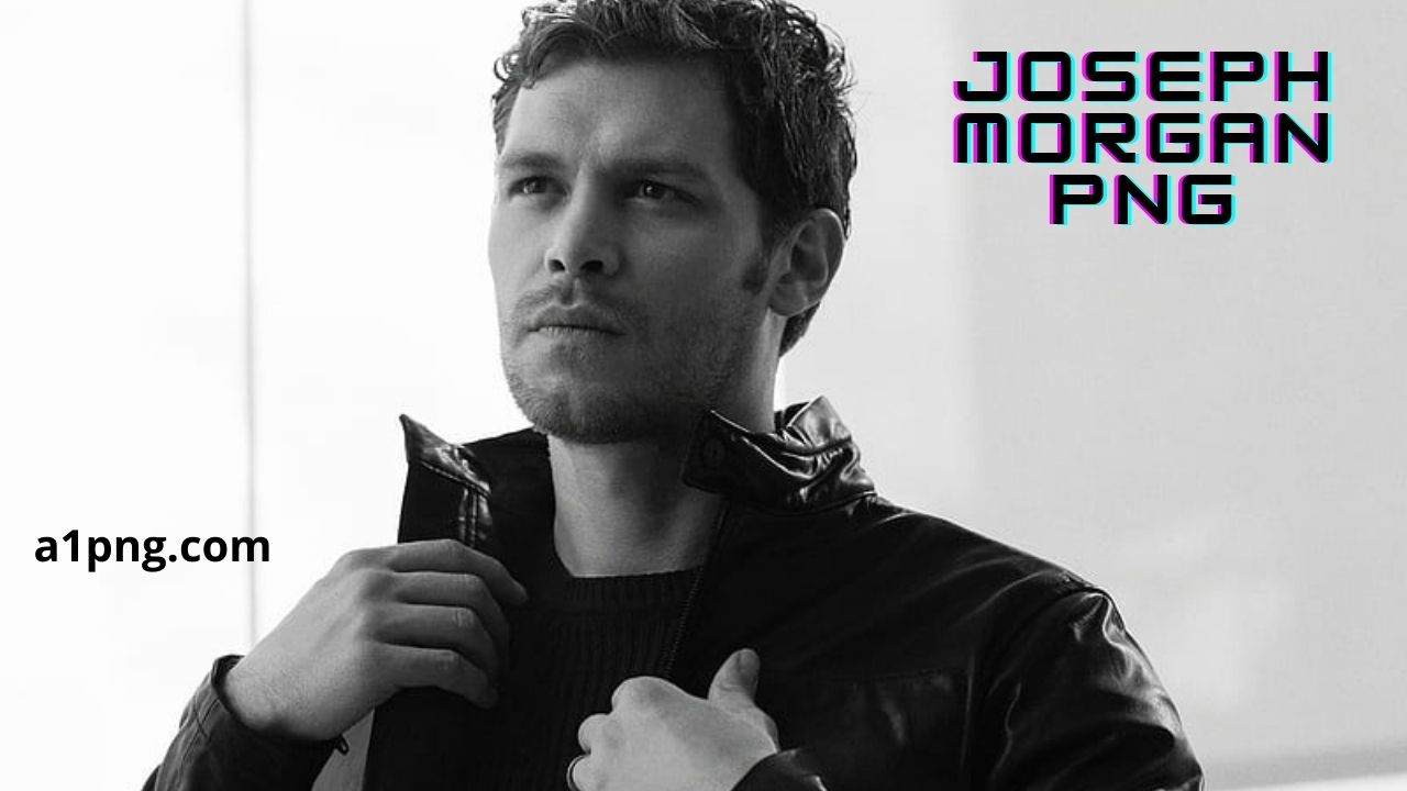 [Best 45+]» Joseph Morgan PNG » ClipArt, Logo & HD Background